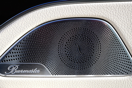 audio-speaker-car-sound-stereo-music-bass