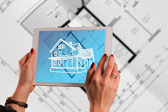 augmented-reality-tablet-plan-architecture-real-estate-virtual