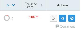 backlink-toxicity-score