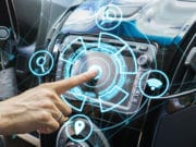 car-automotive-vehicle-digital-technology-iot