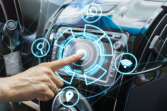 car-automotive-vehicle-digital-technology-iot