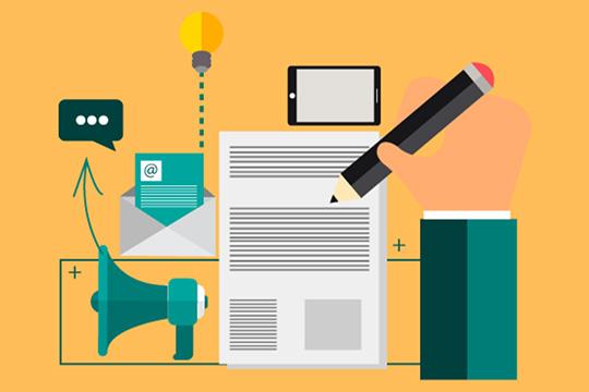 content-marketing-seo-website-advertising-media-social-optimization-search