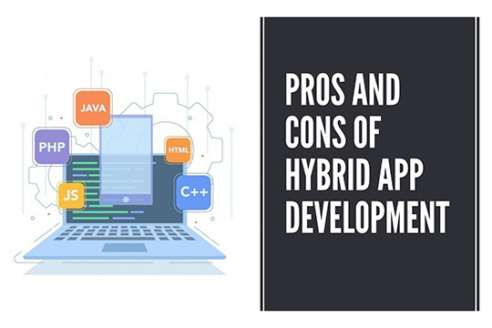 pros-cons-hybrid-app-development
