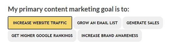 result-focused-content