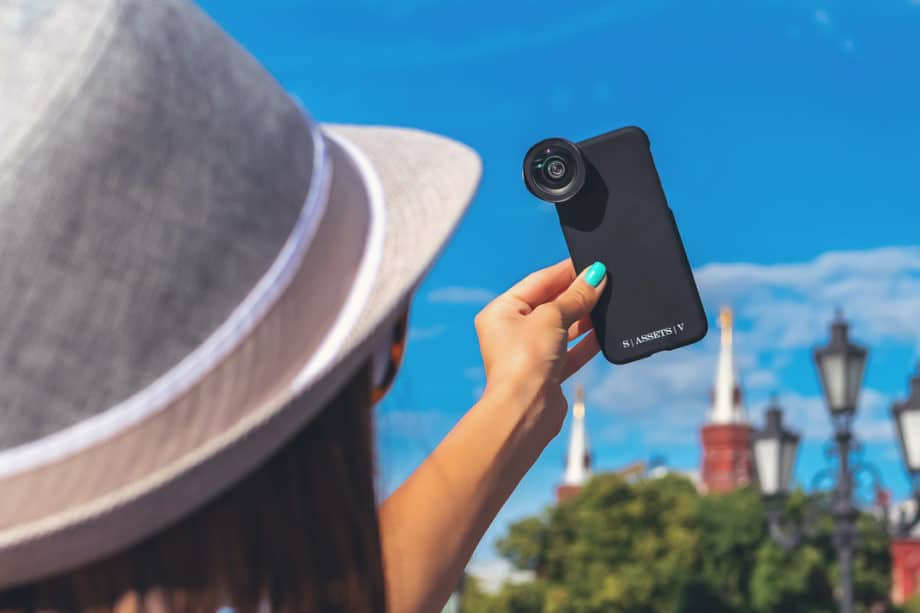 smartphone-camera-lens-photography-videography