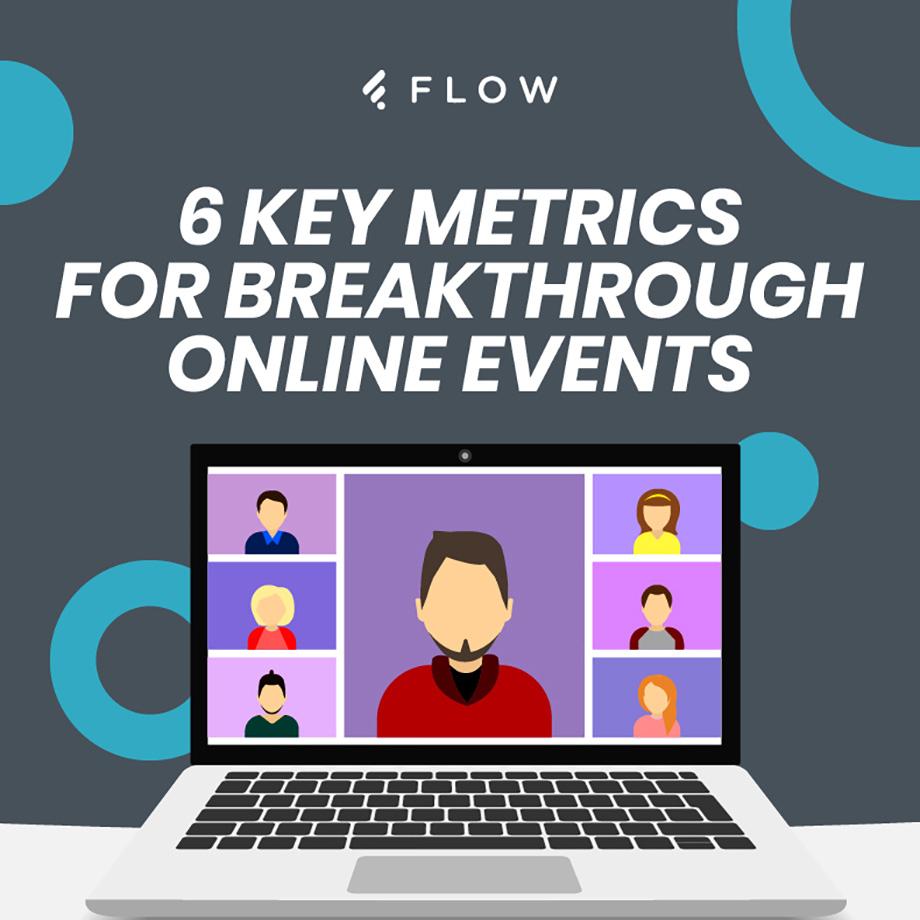 6-Key-Metrics-for-Breakthrough-Online-Events-Infographic-1
