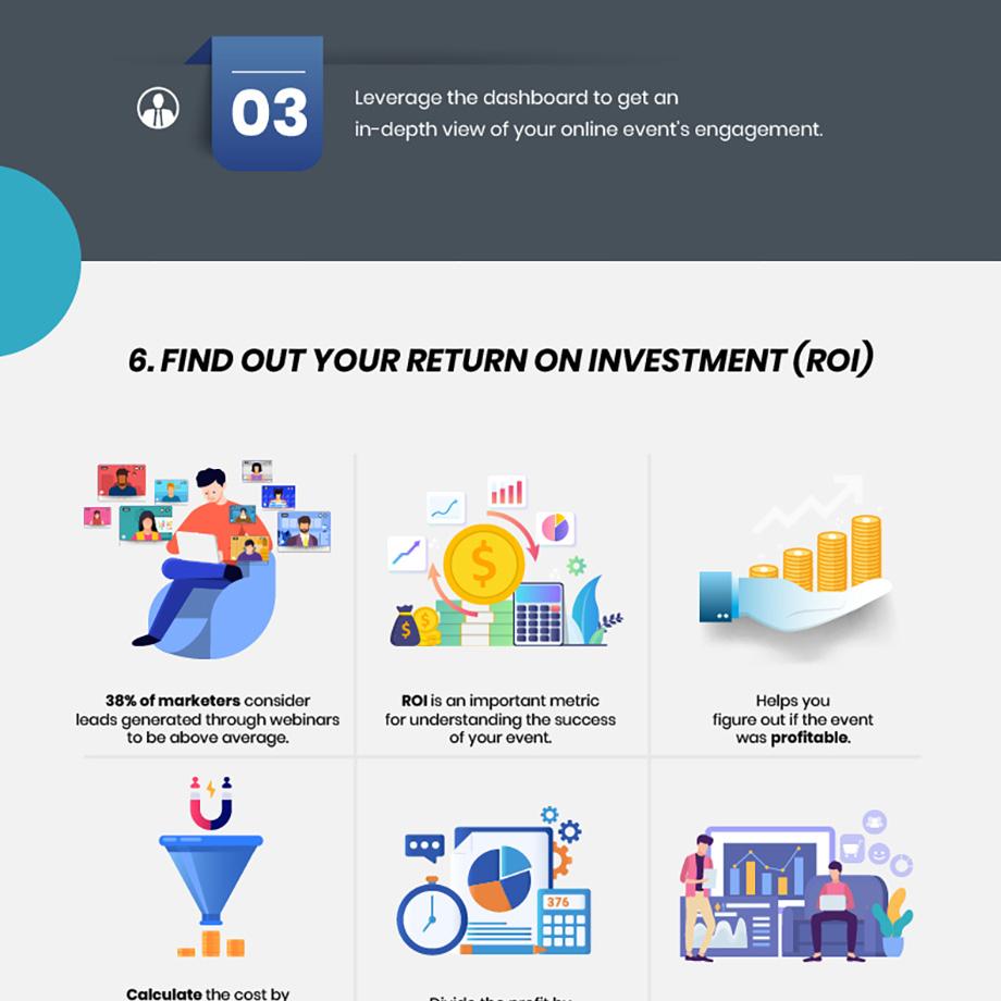 6-Key-Metrics-for-Breakthrough-Online-Events-Infographic-6
