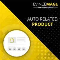 Auto-Related-Product-magento-2-upsell-extension