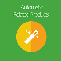 Auto-Related-Products-magento-2-upsell-extension