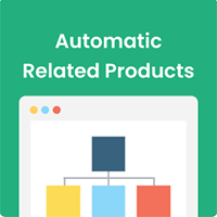 Automatic-Related-Products
