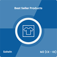 Best-Seller-Products
