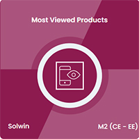 Most-Viewed-Products