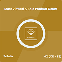 Most-Viewed-and-Sold-Product-Count-magento-2-upsell-extension