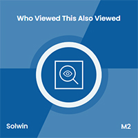 Who-Viewed-This-Also-Viewed