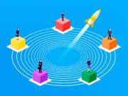 business-enterprise-application-team-company