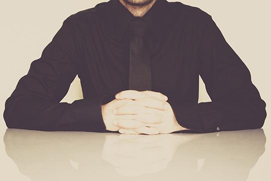 business-manager-boss-professional-leader-development-job-employment-interview