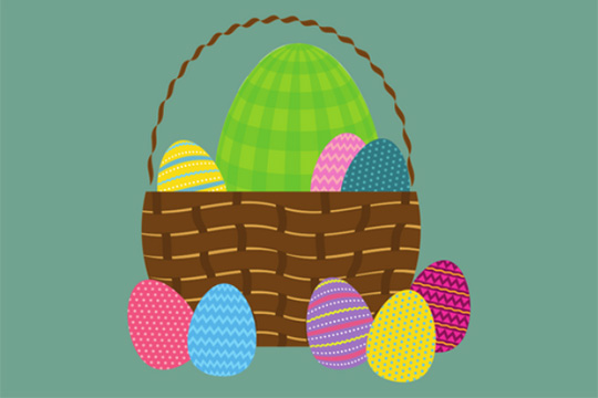 easter-market-campaigns-small-business