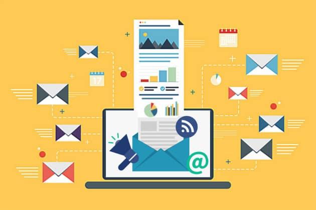 email-marketing-newsletter-website-communication-message-media