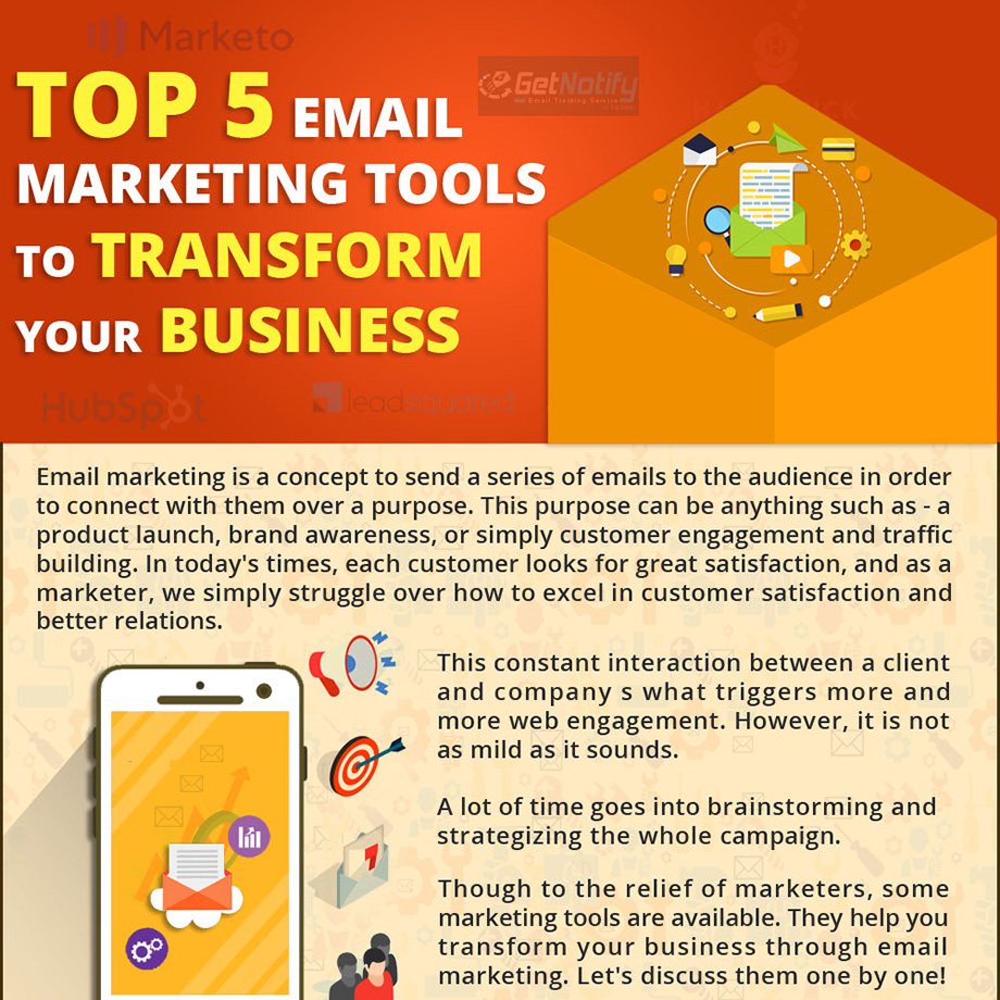 email-marketing-tool-transform-business-infographic-1
