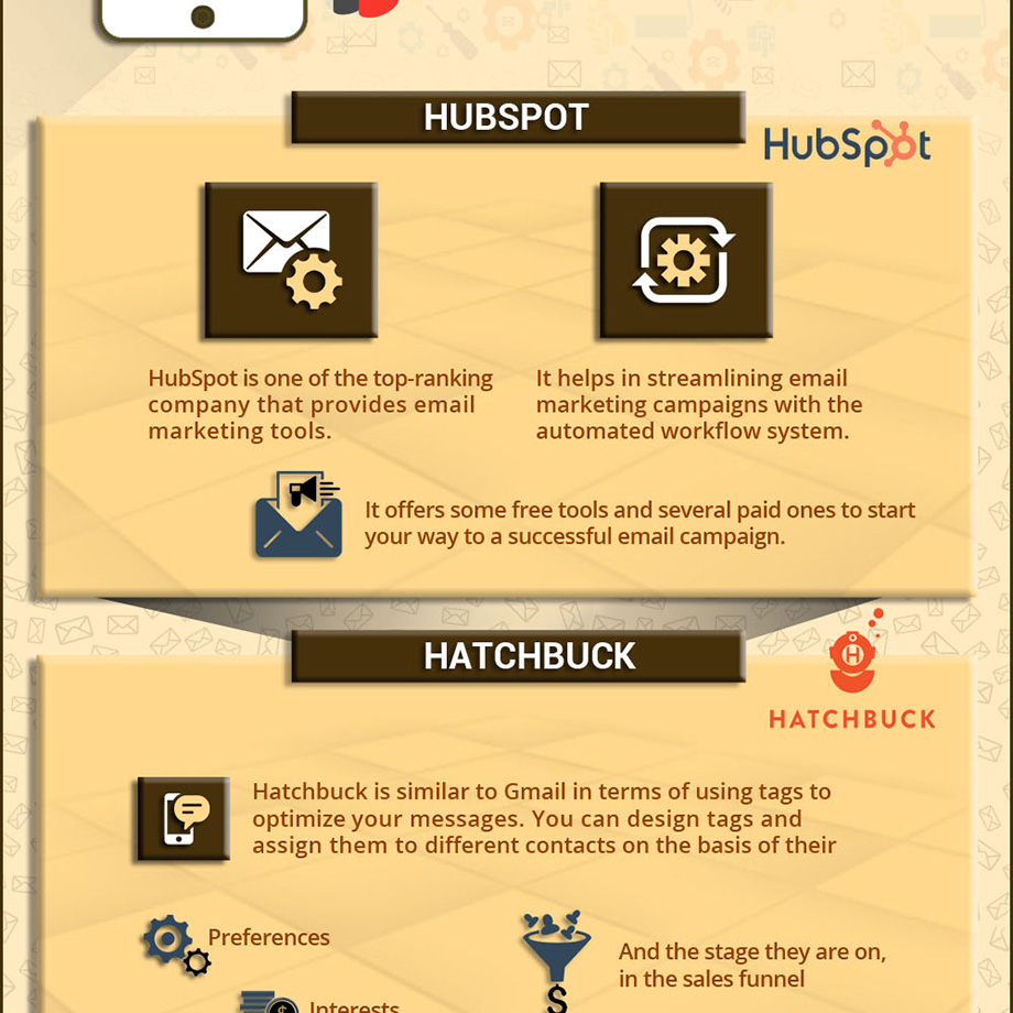 email-marketing-tool-transform-business-infographic-2