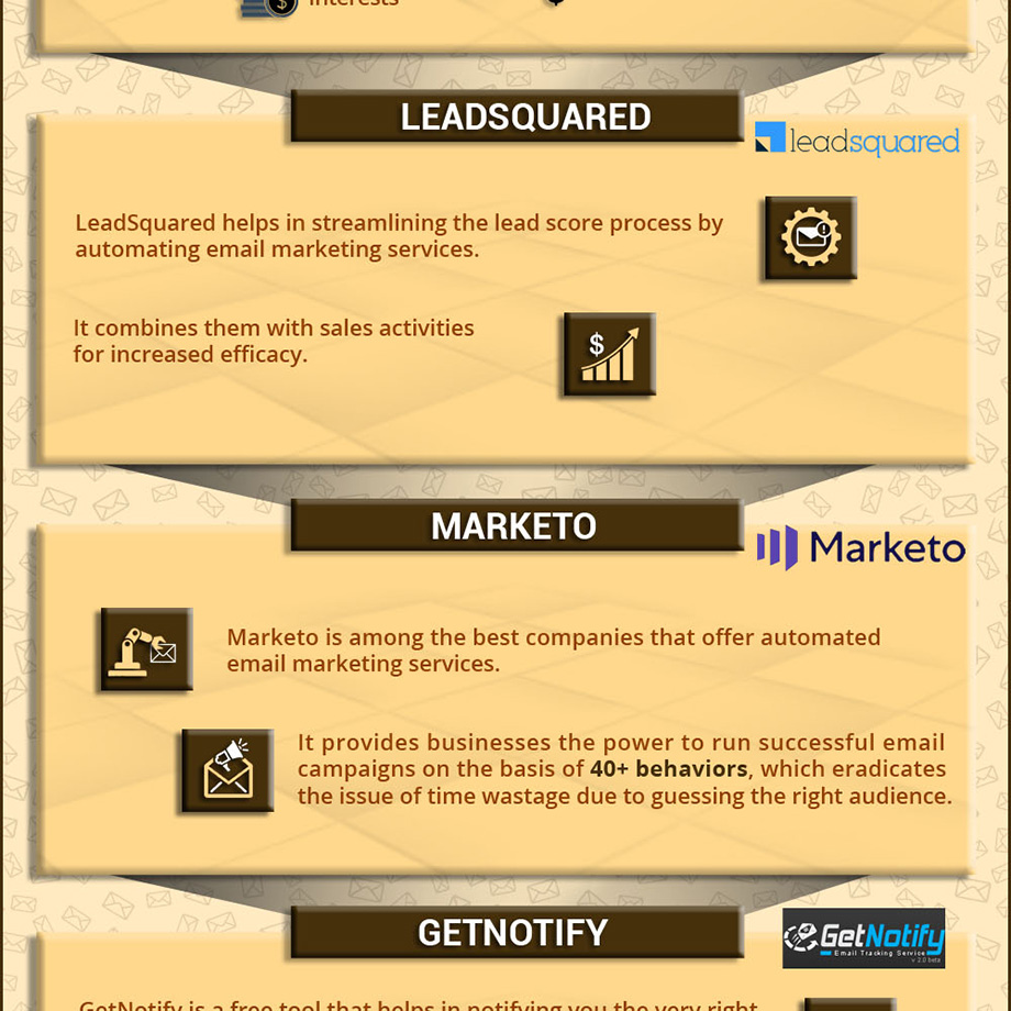 email-marketing-tool-transform-business-infographic-3