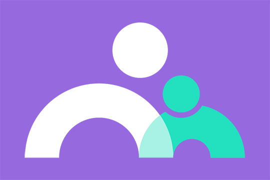 famisafe-parental-control-app