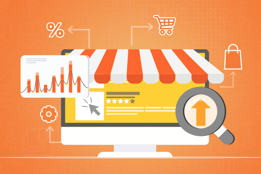 magento-upsell-extensions-sales-ecommerce
