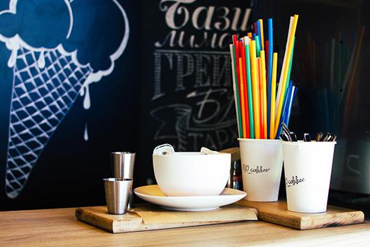 personalized-cup-mug-design-brand-marketing