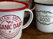 personalized-mug-cup-design-brand-marketing