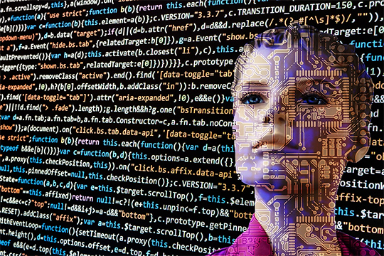 software-ai-coding-programming-artificial-intelligence-robot-technology