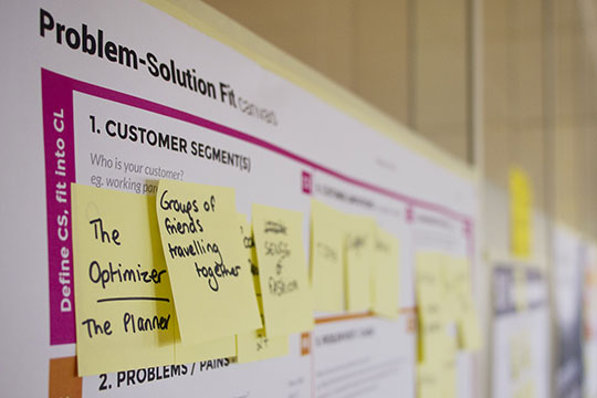 Business-Startup-Innovation-Design-User-Experience-UX