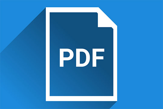 PDF-document-product-online-offline-software-tool