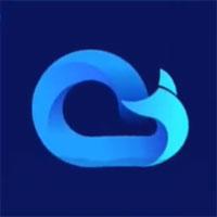 Wondershare-InClowdz-logo