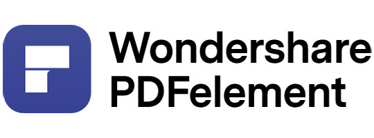 Wondershare-PDFelement