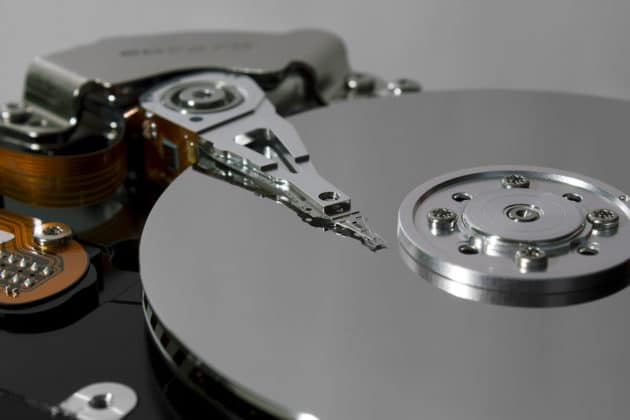 hard-disk-computer-data-technology-drive-backup