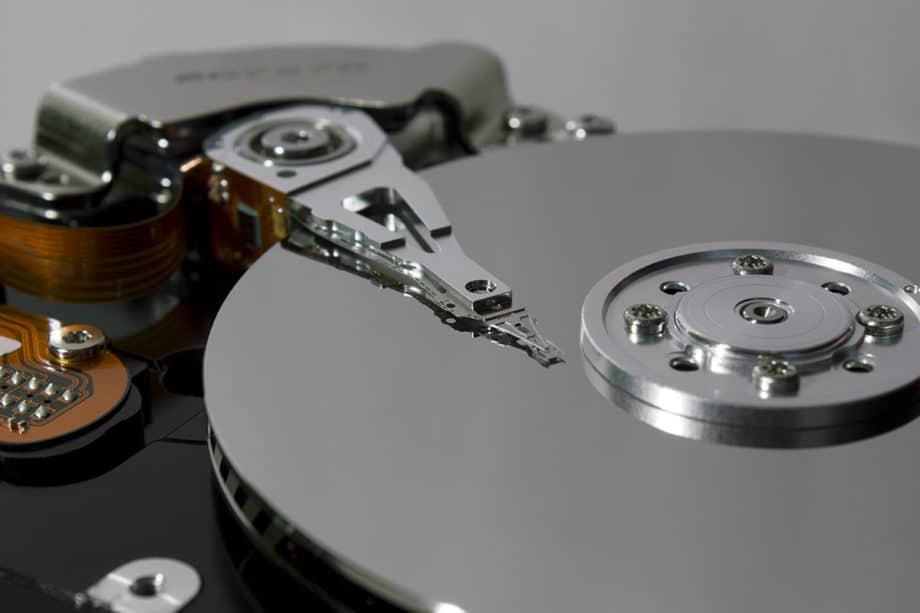 hard-disk-computer-data-technology-drive-backup
