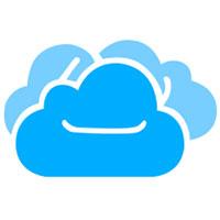 multcloud-logo