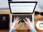 notebook-typing-laptop-macbook-spreadsheet-microsoft-excel-functions-work-desk