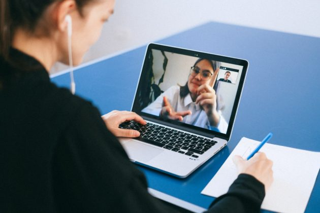 online-learning-education-chat-video-conference-meeting
