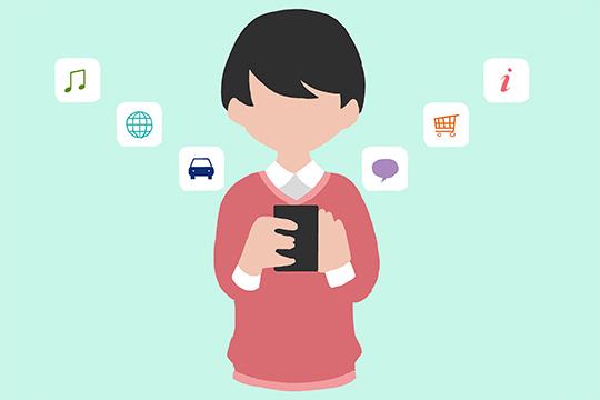 smartphone-app-mobile-shop-web-internet-tablet