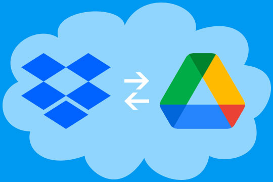 transfer-sync-data-dropbox-google-drive