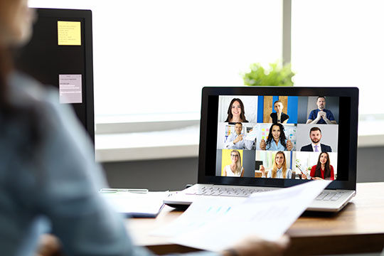 video-chat-conference-online-meeting-collaboration