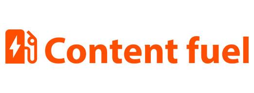 Content-Fuel-Logo