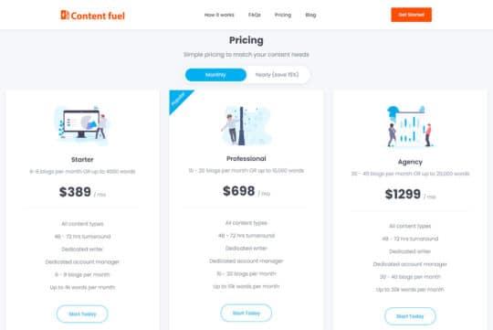 Content-Fuel-Pricing