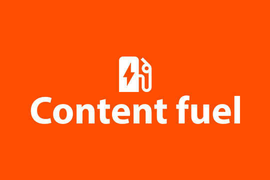 Content-Fuel-Review