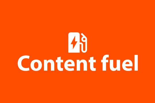 Content-Fuel-Review