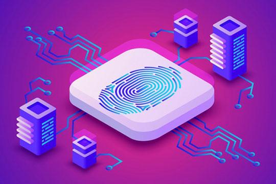 Fingetprint-biometric-device-technology-smart-gadgets-change-future-education