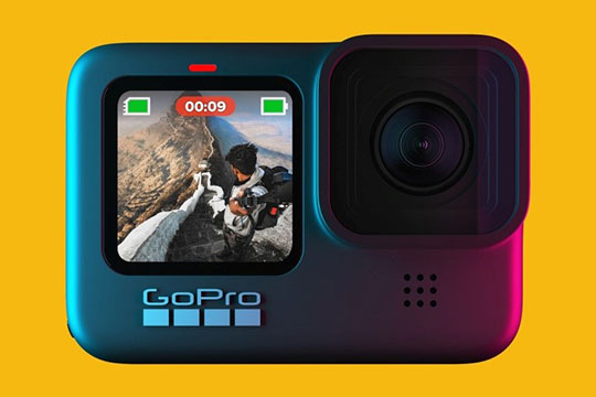 GoPro-camera-technology-action-sports-smart-gadgets-change-future-education