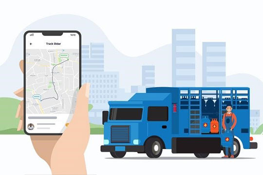 On-Demand-cooking-Gas-Delivery-App