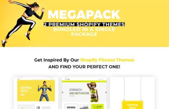 Shopify-Fitness-Themes-Bundle
